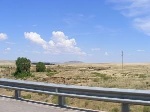 ColoradoWash