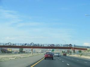 Overpass Art1